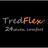 Tredflex