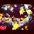 stellarab_y_u
