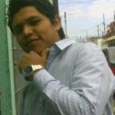 erik pineda (@alexpineda2285) Twitter