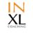 @in_coach Profile picture