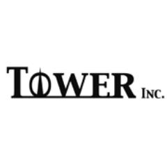 @tower_inc