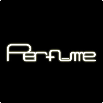 Perfume_Staff