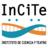 InCiTe_