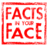 Facts In Your Face (@FactsInYourFace) Twitter profile photo