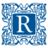 Regent Print & Frame twitter profile