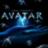 AvatarMovieHub