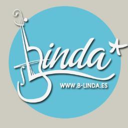 B-Linda