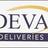 Deva Deliveries