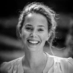 Marielle Gussenhoven