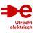 Utrecht Elektrisch