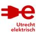 Utrecht Elektrisch (@030Elektrisch) Twitter