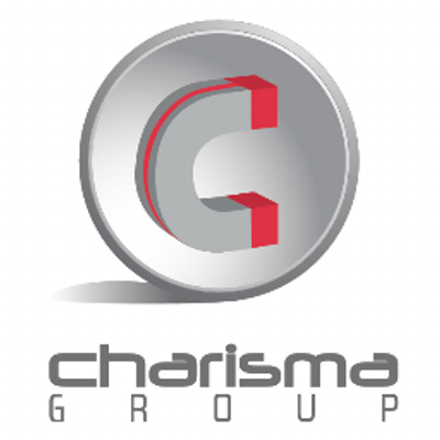 charisma corporation Designing charisma corporation | to image conscious companies, designing charisma will design spaces that will drive more sales/get more customers/increase brand recognition | designing charisma corporation (designcharisma) is pinning about art deco interiors, lazy susan, ticket stubs, ponds, marbles, offices and more.