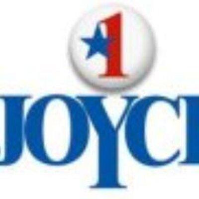Cleveland Buick GMC Dealer | Joyce Buick GMC in Avon