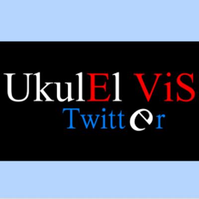 Ukulelevis Germany On Twitter Learn Ukulele Mele Kalikimaka