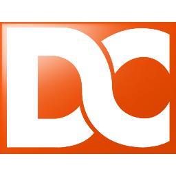 DevisContact.com