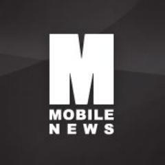 @mobilenewsbg