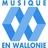 Musique en Wallonie