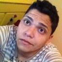 Júnior Batista (@22_juniorslip) Twitter