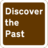 discoverthepast