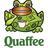 Quaffee South Africa