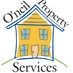 O'Neil   Property Profile Image