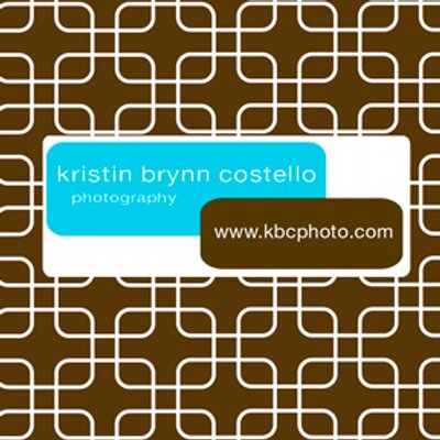 kristin costello | Social Profile