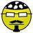 @Bastes Profile picture