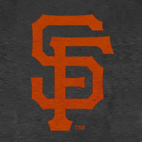 San Francisco Giants | Social Profile
