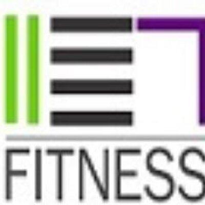 247 Fitness 247fitnesscg Twitter