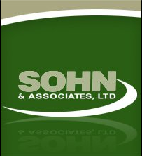 @SOHN_Auctions