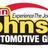 John Johnson AutoGrp