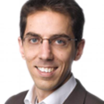 Niklas Hoyer On Twitter Was Sagt Pr Gründer Heinz Roth Eigentlich
