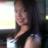 Marissa_Nahanee