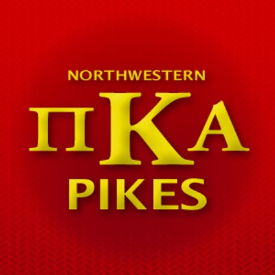 Buy Pike Fraternity Letters 58 Off