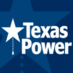 Twitter Profile image of @Texas_Power