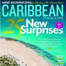 CaribbeanTravel+Life Profile Image