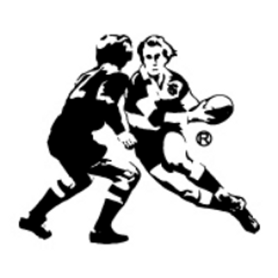 Rugby Imports Ltd Rugbyimports Twitter