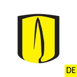 @DEUniandes