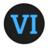 Vilmos Ioo (@vilmosioo) Twitter profile photo
