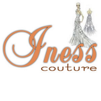 Iness Couture