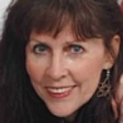Elaine Rogers on Muck Rack