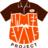 James Evans Project - JamesEvansDad