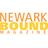 NewarkBound Magazine