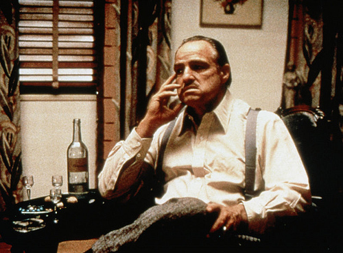 Don Corleone wines (@DonCorleoneWine) | Twitter