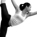 Dafne's loving yoga (@13_1_and_Bikram) Twitter
