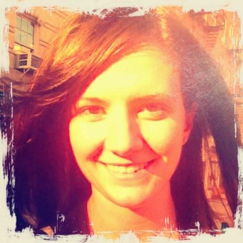 Michelle Monnier