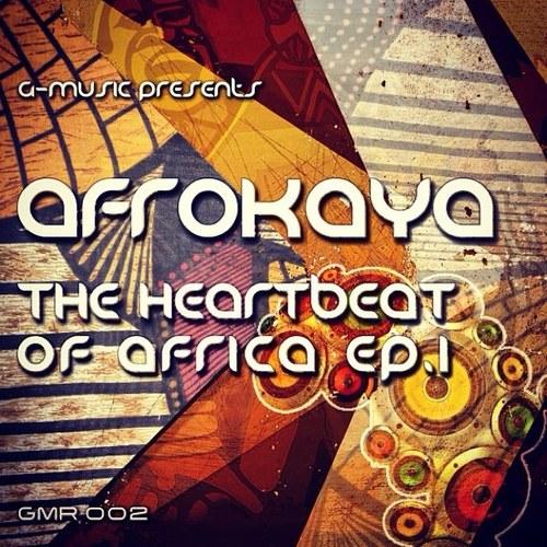 @afrokaya