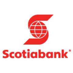 Scotiabank Antigua