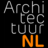 Architectuur_NL