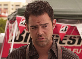 rory cochrane csirory cochrane renee zellweger, rory cochrane twitter, rory cochrane facebook, rory cochrane, rory cochrane wife, rory cochrane black mass, rory cochrane imdb, rory cochrane wiki, rory cochrane instagram, rory cochrane indian, rory cochrane dj, rory cochrane left csi miami, rory cochrane left csi, rory cochrane married, rory cochrane dazed and confused, rory cochrane net worth, rory cochrane csi, rory cochrane biography, rory cochrane barrister, rory cochrane 2015